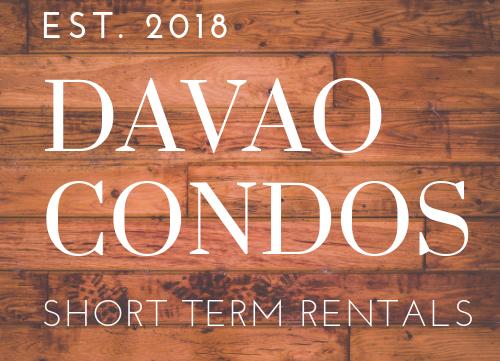 Davao City Condos